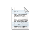 Stappenplan e-mailconsultatie  paragnosten Paragnosten-online.net
